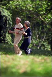 Vigorous exercise can help to prevent prostate cancer