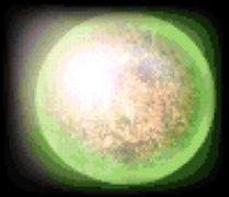 Radon Testing and Mitigation   Advanced Property Investigation